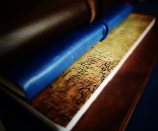 books-2382509_1920