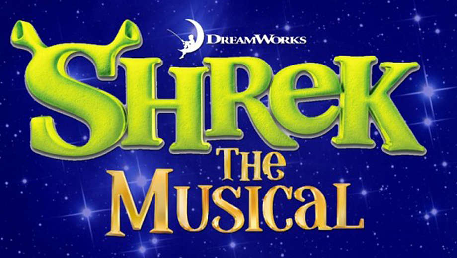 Shrek_musical_images