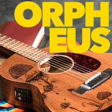 scaled_Orpheus_Holder_two